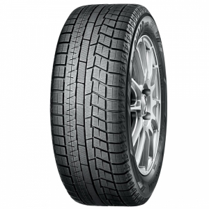 Yokohama Ice Guard IG60 185/60R14 82Q