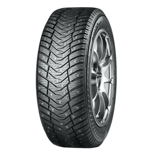 Yokohama Ice Guard stud IG65 235/60R17 106T Шип